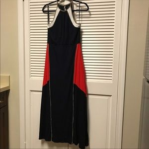 Ann Talor amazing Dress